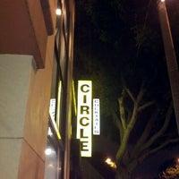 Foto tirada no(a) Circle Bar por Stephen D. em 9/17/2011