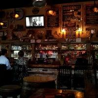 รูปภาพถ่ายที่ Lush Lounge โดย Manixs M. เมื่อ 3/14/2012
