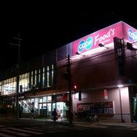 Foto scattata a コープこうべ 桜塚 da Hirotake M. il 9/11/2012
