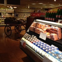 Lunds Byerlys 3777 Park Center Blvd