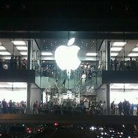 apple store pasadena appointment genius bar