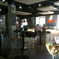 3/22/2012 tarihinde Jorge E.ziyaretçi tarafından El Cano'de çekilen fotoğraf