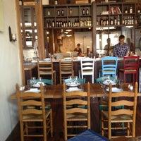 Photo prise au Spinasse par Gail A. le4/17/2012