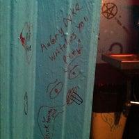 Foto tirada no(a) Lexington Club por cc em 3/20/2011