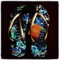 41b7565a7fb ... Photo taken at FitFlop by Angela B. on 2 5 2012 ...