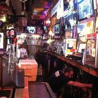 Foto scattata a Salty Dog Saloon da Brooklyn M. il 3/25/2012