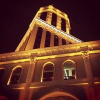 8/24/2012에 Hayk M.님이 Sheraton Batumi Hotel에서 찍은 사진