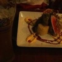 Снимок сделан в Coleman Public House Restaurant & Tap Room пользователем Adam W. 11/26/2011