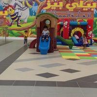 Makkah Mall | مكة مول - Shopping Mall