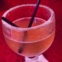 Foto scattata a El Guapo's Campbell da Geno G. il 9/7/2012