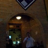 1/4/2012にJose Rubens A.がBoteco Nacionalで撮った写真