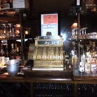 Das Foto wurde bei Cucina Di Pesce von Jocelyn G. am 9/2/2012 aufgenommen
