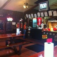 รูปภาพถ่ายที่ Shivers Bar-B-Q โดย Jerry R. เมื่อ 10/29/2011