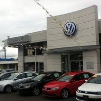 VW of Salem - 745 Liberty St NE