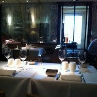 1/10/2012 tarihinde Roberto D.ziyaretçi tarafından Fortuny Palace'de çekilen fotoğraf