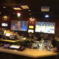 Foto tomada en Buffalo Wild Wings por Jason H. el 4/25/2012