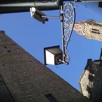 Foto scattata a Accademia del Giglio da Lorenzo C. il 5/3/2012