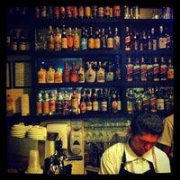 Das Foto wurde bei Filial von André C. am 6/2/2012 aufgenommen