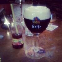 Foto scattata a The BLACK STUFF Irish Pub & Whisky Bar da Petr H. il 5/4/2012