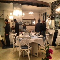 3/26/2012 tarihinde Handeziyaretçi tarafından Eleos'de çekilen fotoğraf