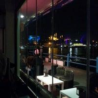 รูปภาพถ่ายที่ Galata On Numara โดย Jana Z. เมื่อ 3/31/2012