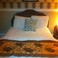 7/5/2012にDonna W.がRodeway Innで撮った写真