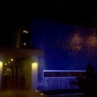 รูปภาพถ่ายที่ Marítimos Restaurante โดย Kevia F. เมื่อ 2/24/2012