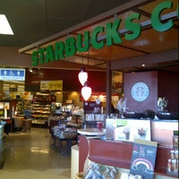 Starbucks in farmington nm