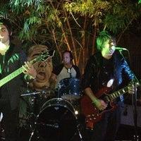 5/26/2012에 Ian M.님이 The Vagabond에서 찍은 사진