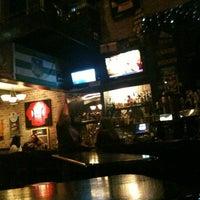 รูปภาพถ่ายที่ Meehan's Public House โดย Erik L. เมื่อ 3/21/2012