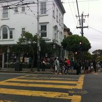 Foto tomada en Haight House por James T. el 7/17/2012