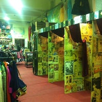 65311d2dc1d ... Photo taken at Retrostar Vintage Clothing by Anderson L. on 8 17 2012  ...