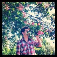 Foto diambil di Al Parco oleh Michael Dylan F. pada 5/26/2012