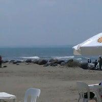 Foto diambil di Mocambo oleh Ful G. pada 4/6/2012