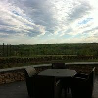 Foto scattata a Lansdowne Resort and Spa da Carla F. il 4/17/2012