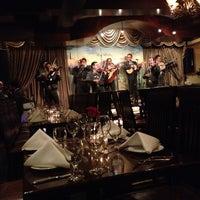 Foto diambil di Casa Sanchez oleh Ryan C. pada 4/6/2012