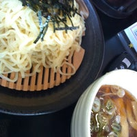 7/5/2012にJun I.が幸楽苑 東大和店で撮った写真