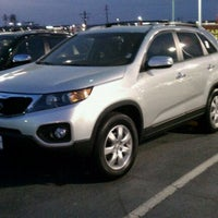 Kia Of Union City >> Kia Of Union City Auto Dealership In Union City Ga