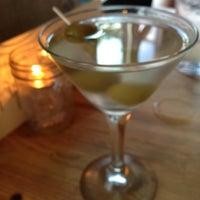 7/2/2012에 Trent A.님이 Cure Seattle | Capitol Hill Bar & Charcuterie에서 찍은 사진