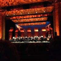Photo prise au The Balboa Theatre par DermDoc J. le6/17/2012