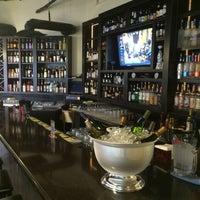 Foto tirada no(a) Park Place Bar & Grill por Park Place Bar & Grill em 11/7/2014