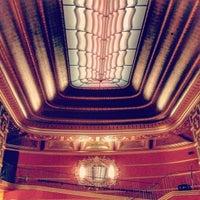 Foto tomada en Alameda Theatre & Cineplex por Casey M. el 6/5/2014
