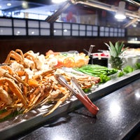 ginza japanese buffet japanese restaurant in aventura rh foursquare com ginza japanese buffet price ginza japanese buffet boynton beach fl