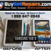 Photos at BuySellRepairs Com - Cell Phone, Tablet, Laptop