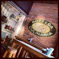 Foto tomada en Bottega Culinaria por David S. el 3/9/2013
