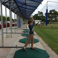 Das Foto wurde bei 76 Golf World von Jim R. am 3/2/2013 aufgenommen