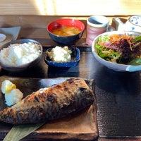 Foto tomada en Shimbashi Izakaya por Jim G. el 1/5/2020