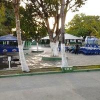 Foto tirada no(a) Palmeiras Country Club por Tiago U. em 11  ... 4dd400912b1da