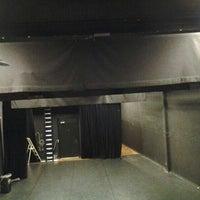 Photo prise au Theatre Aux Montagnes Magiques par Hajoura le3/2/2013
