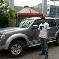 10/26/2012にDhruv D.がHotel Mahabaleshwarで撮った写真